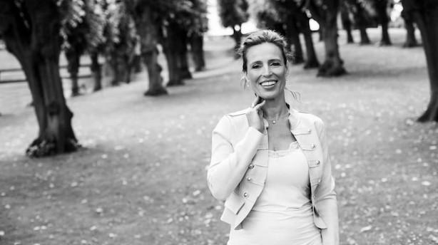 Kronik: Virksomheder får danske bank uden kvinder i ledelsen