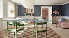 Skift hotellet ud med en velkurateret eklektisk interiørbutik