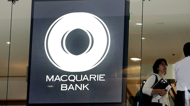 Børsen mener: Nu kan bankerne snart ikke tåle flere tæsk