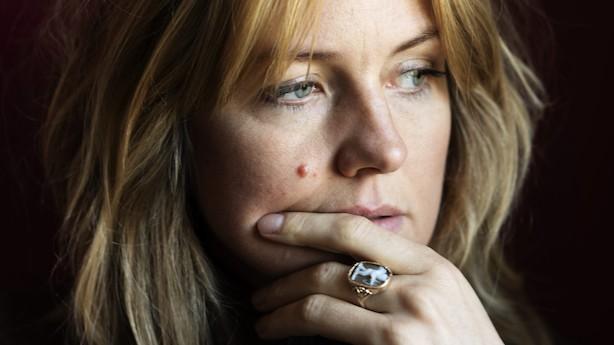 Mads Holgers søster siger farvel med filmisk portræt