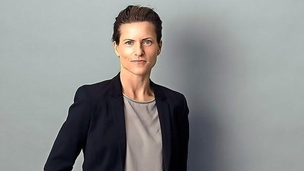 Roed-Frederiksen: Det går jo godt: Drop bnp - se på beskæftigelsen