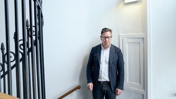 Danske Boligadvokater: Forbrugerrådet Tænk forringer forbrugernes vilkår ved boligkøb