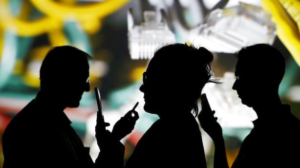 Debat: GDPR-bøder er et wakeup-call
