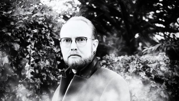 """Hypnotisør Jan Hellesøe: """"Det har intet med magi at gøre"""""""