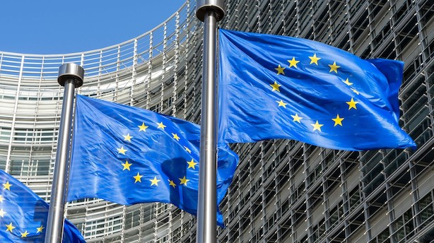 Kronik: EU-samarbejdet er vigtigt og nødvendigt