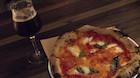Sceneskift: Når du har spist dig mæt i julemad venter et godt øl - og pizza laboratorium i København NV