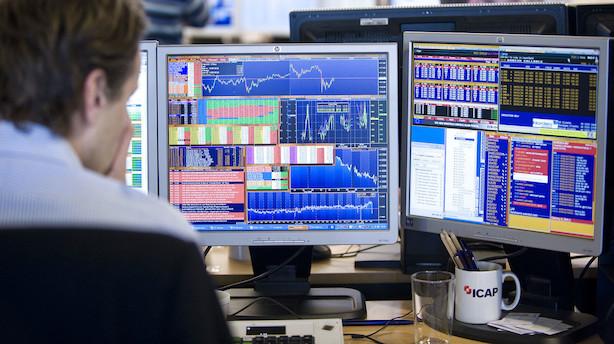 Debat: Et mere levende børsmarked