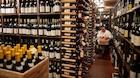 En af Danmarks allerbedste restauranter er en kro