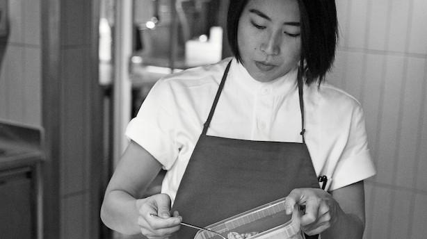 2019 barsler med adskillige spændende nye restauranter