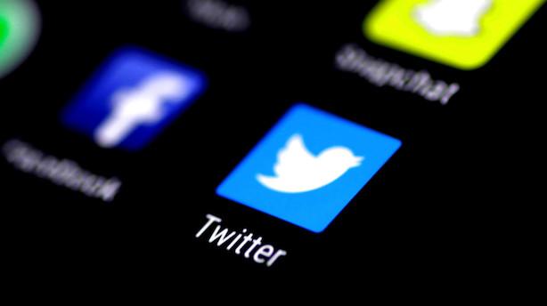 Kronik: Topchefer bør på sociale medier efter skandaleåret 2018
