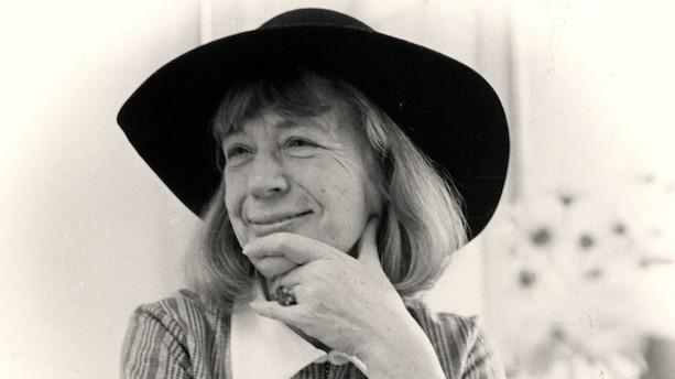 Kvindelige forfattere læses og værdsættes på et helt andet niveau, end da de levede