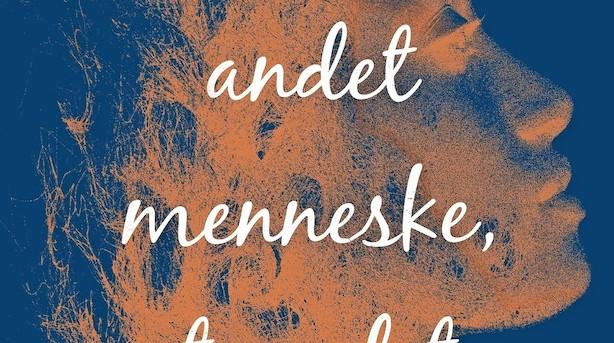 Vovet og væsentlig debutroman om somalisk pige i Danmark