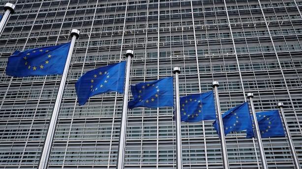 Kronik: Vi skal lade os inspirere af EU og nytænke den danske finansieringsmodel