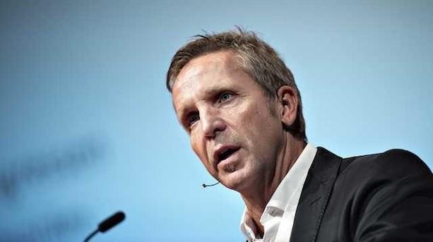 Børsen mener: Dansk økonomi skal tilbage på reformsporet