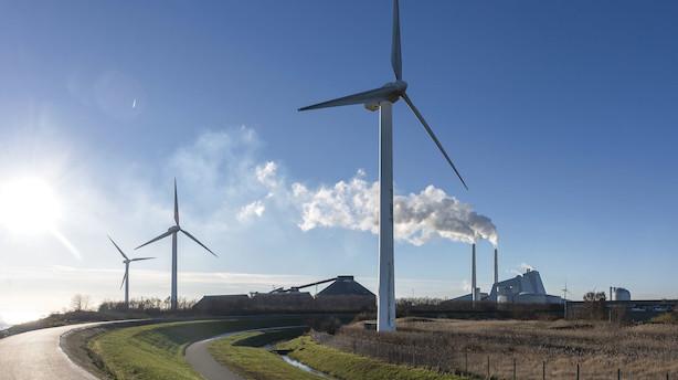 Kronik: Har energibranchen sejret ad helvede til?