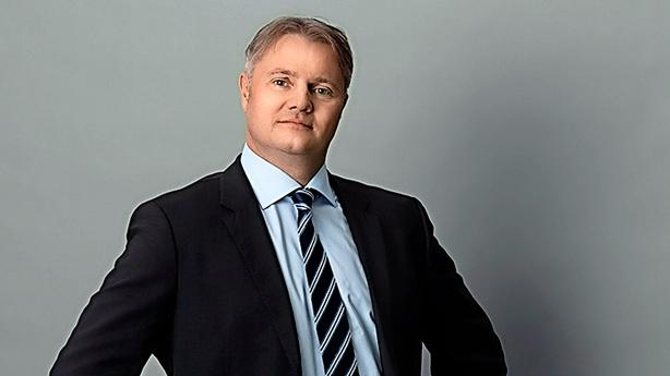 Bjørnskov: Reaktion på skatteunddragelse afslører naiv tro