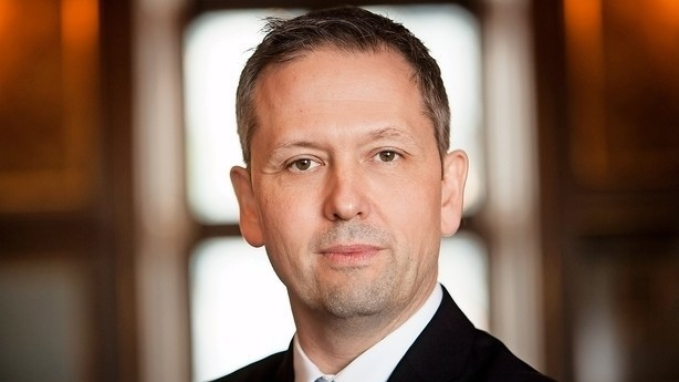 Steen Bocian: Kun et tåbeligt erhvervsliv frygter ikke valgkampen