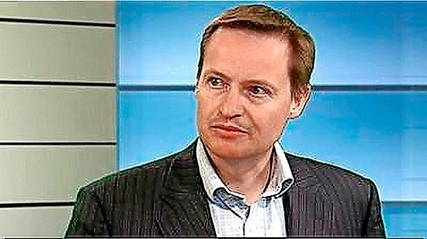 Carsten Valgreen: Hvorfor halter dansk økonomi stadig efter?