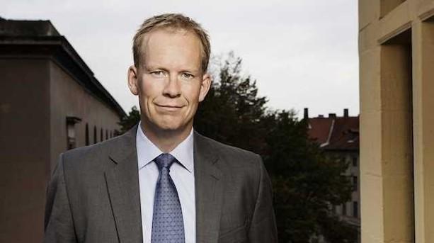 Kronik: Udenlandske virksomheder er en gevinst for dansk økonomi, derfor skal de prioriteres i valgkampen