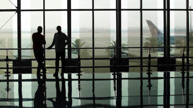 Skal du snart ud at rejse: Ny undersøgelse viser de bedste og værste lufthavne og flyselskaber