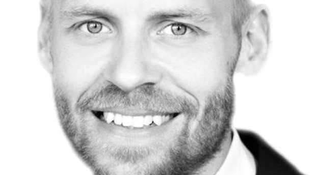 Jonas Herby: Simple regler skaber komplekse samfund