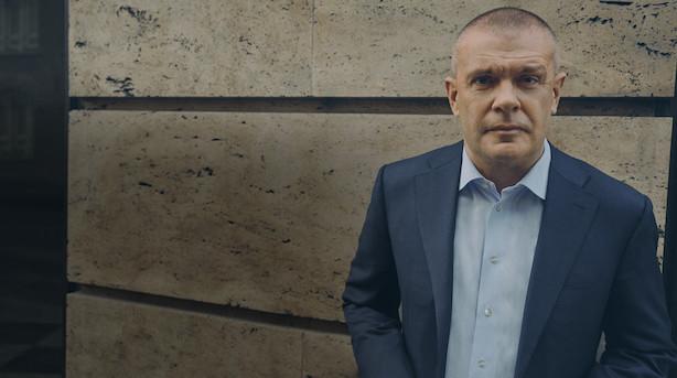 Bjarne Corydon: Der er lys for enden af den europæiske tunnel