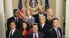 Lad op til folketingsvalget med de bedste politiske tv-serier