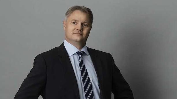 Bjørnskov: Omkostningerne ved de mange valgløfter er enorme
