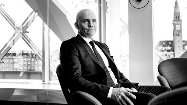 Dansk Industri til kommende regering: Fasthold opsvinget i dansk økonomi
