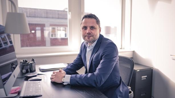 Kronik: Danske virksomhedsledere er ikke klar til generation Z