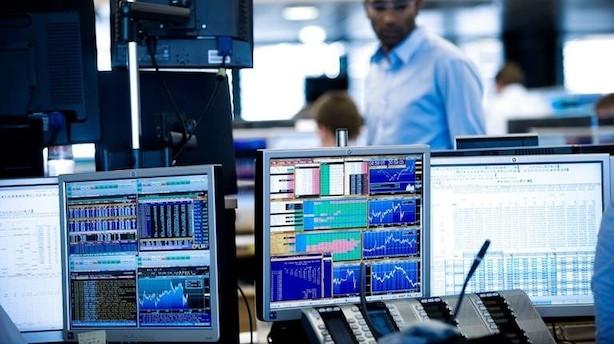 Kronik: Uafhængige ledelser kan bedre varetage virksomheders interesser