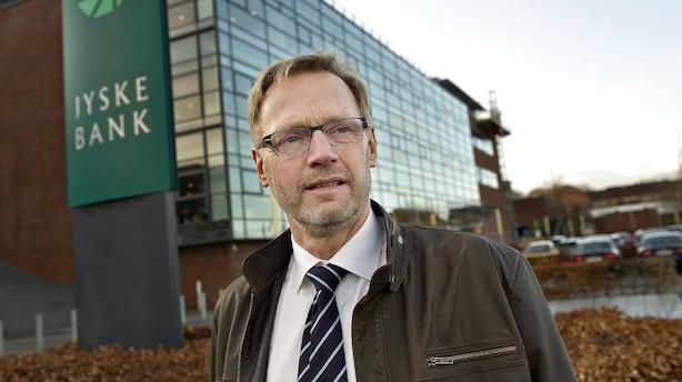Kronik: Nej Anders Dam, tvungen revision forhindrer ikke økonomisk kriminalitet