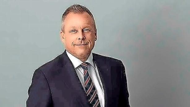 Thomas Thygesen: Value-aktier vender tilbage