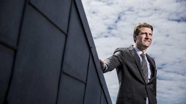 Her er top ti over bedste analytikere i Norden: Dansker med i toppen over største merafkast