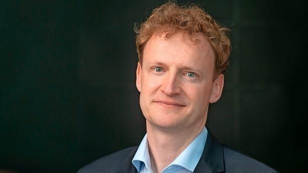 Allan Lyngsø Madsen: Vi skal gentænke de økonomiske reformer