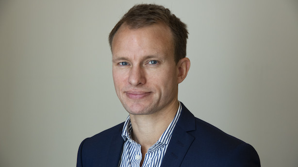 Debat: Nej Bjørnskov, skattely gør bestemt ikke Danmark rigere