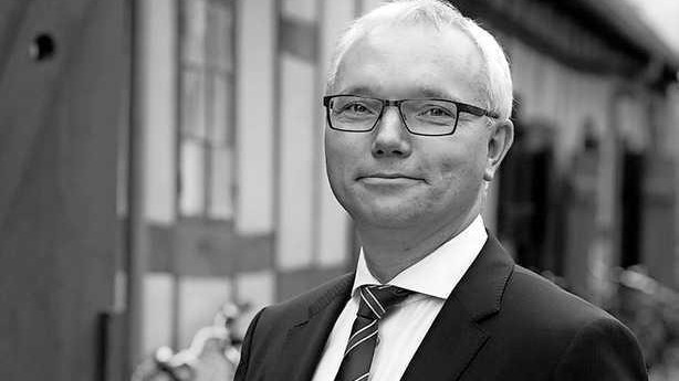 Jens Lundsgaard: Kinas verdensorden vil udfordre Vesten markant
