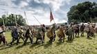 Det skal du i weekenden: Til musikfestivaler eller vikingetræf