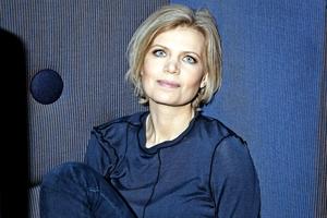Journalist Lærke Kløvedal vil portrættere Danmarks A-skuespillere på en helt ny måde