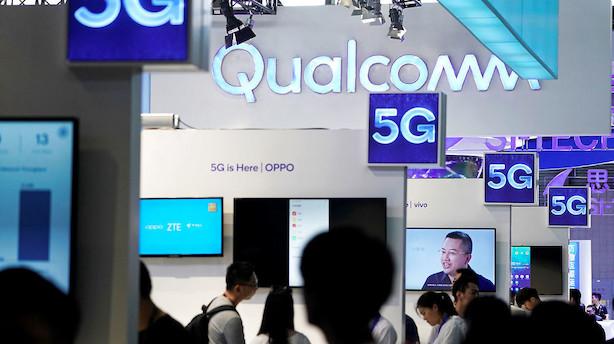 Debat: Kære virksomheder, 5G er ikke bare endnu et netværk