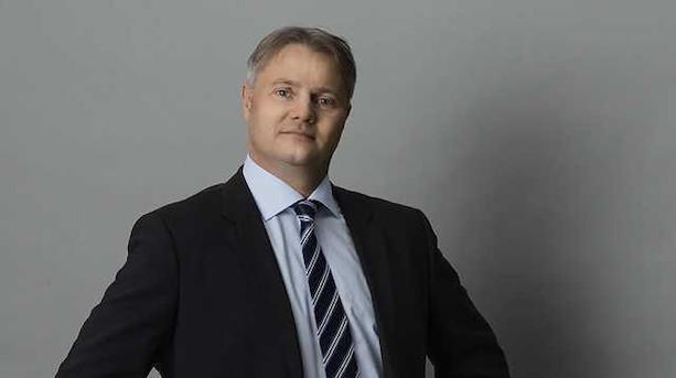 Christian Bjørnskov: Vælgere bør forholde sig til fakta - ikke ideologi