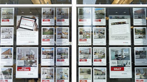 Debat: Det er for dyrt for unge at købe bolig, og det fører til ulighed