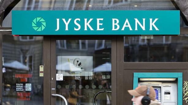 Analytikere: Presset på bankernes indtægter vil fortsætte