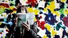 Det skal du i weekenden: Kulturfestival, litteraturfest og plantemarked