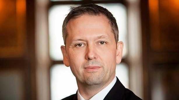 Steen Bocian: Draghi takker af med endnu en rentesænkning