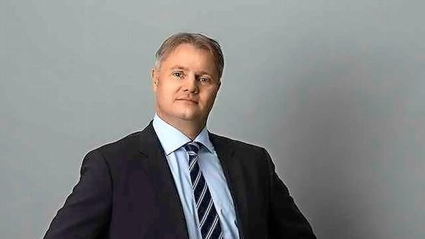 Christian Bjørnskov: Von der Leyen har ikke lært af amerikanske fejl