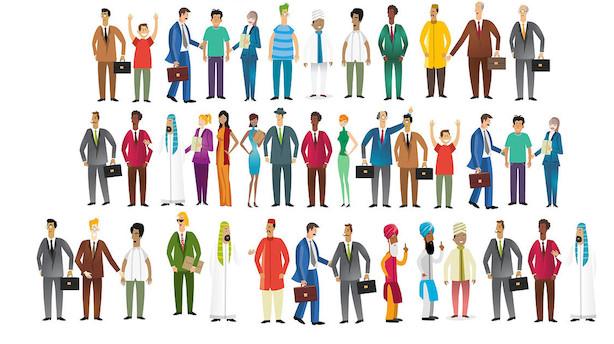 Kronik: Tab ikke dine medarbejdere i et psykologisk ingenmandsland