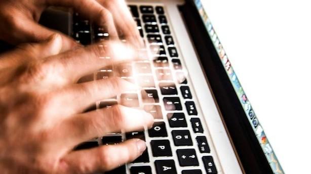Kronik: Drop fordommene – tech-branchen er ikke kun for mænd