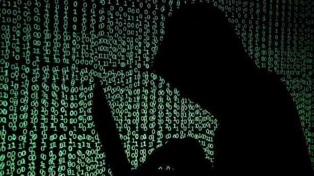 Debat: Cyberrisici vokser, følger bestyrelsen med?