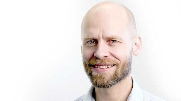 Jonas Herby: Forbyd ikke nationale test, men giv dem videre